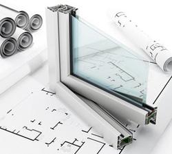 Rolex - Okna aluminiowe Zielona Góra