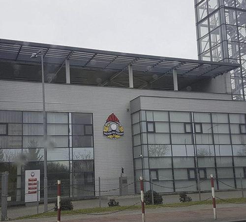 Fasada-aluminiowa-okna-energooszczedne-rolex-zielona-gora