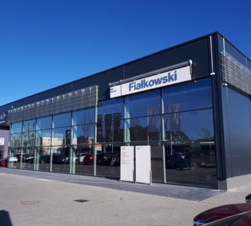 Fasada-szklana-rolex-zielona-gora