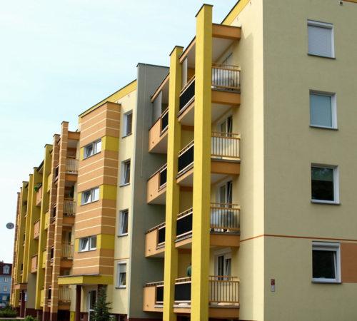 Okna Drzwi Rolety Osiedle-Zacisze-I-Rolex Zielona-gora