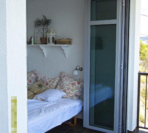 drzwi-harmonijkowe-tarasowe-rolex-zielona-gora