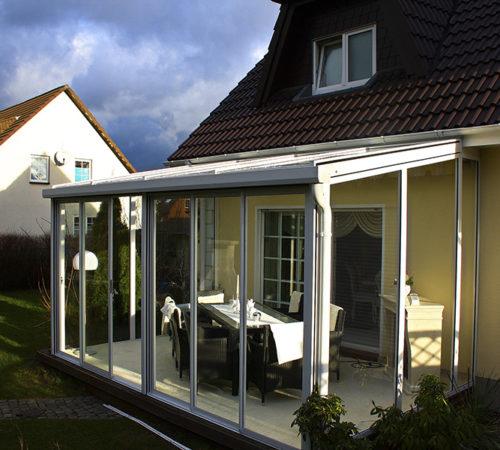 zadaszenie-tarasu-zabudowa-ze-szkla-konstrukcje-szklane-rolex-zielona-gora (3)