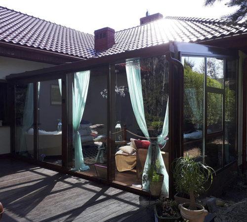 Ogrod-zimowy-rolex-zielona-gora-okna